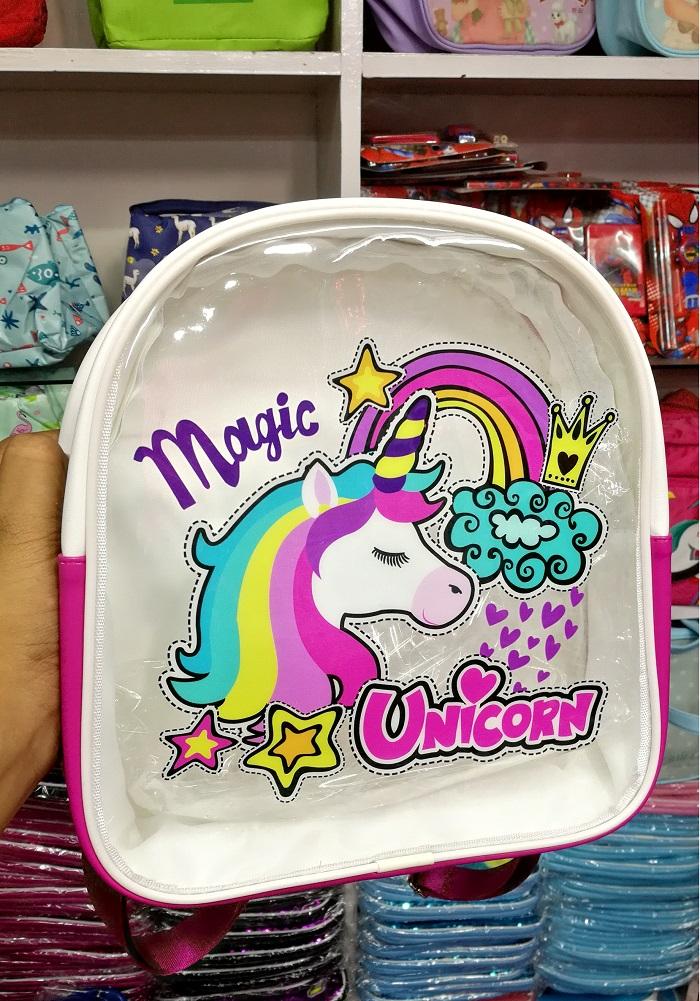 unicorn designer bags for girls online india