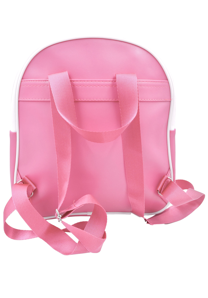 bags for toddler online shopping india