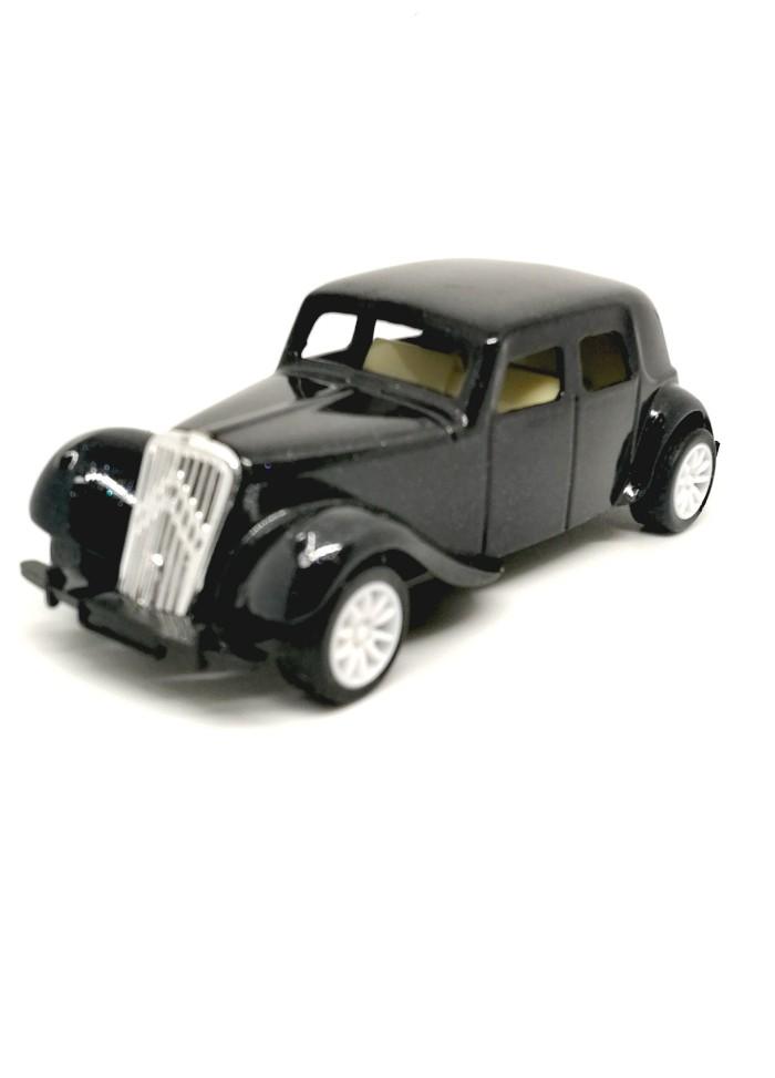 old model car vintage online india