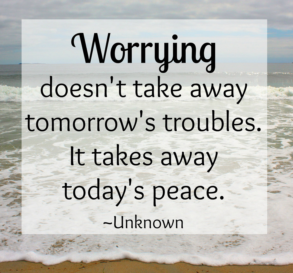 Image result for worrying""
