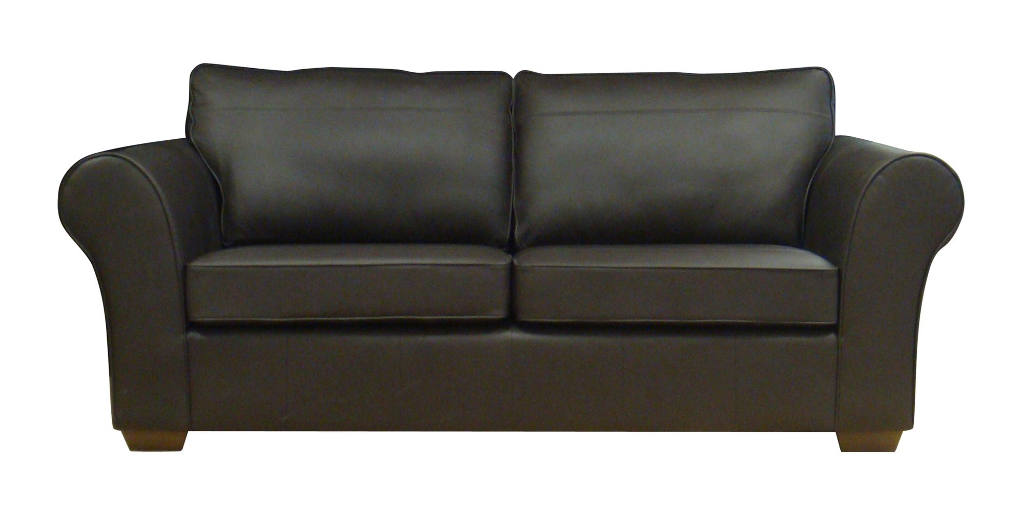 sofas low cost cushions for sofa uk mix returns from the