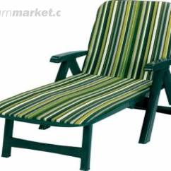 Beach Chairs Uk Argos Patio Bed Chair Bbq Grill Sun Lounger Returns From England 1369940490 Steel Trolley Charcoal Reconditioned Jpg Price Reduced