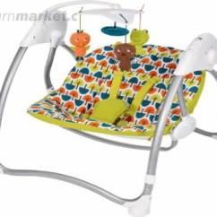 Swing Chair Mamas And Papas Cheap Wingback Nursery Returns From England 1381441783 Group 1 2 3 Mercury Car Seat Returnmarket Jpg Merry Go Round Baby