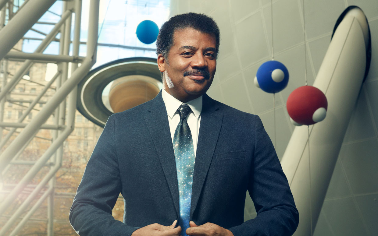 Image result for neil degrasse tyson