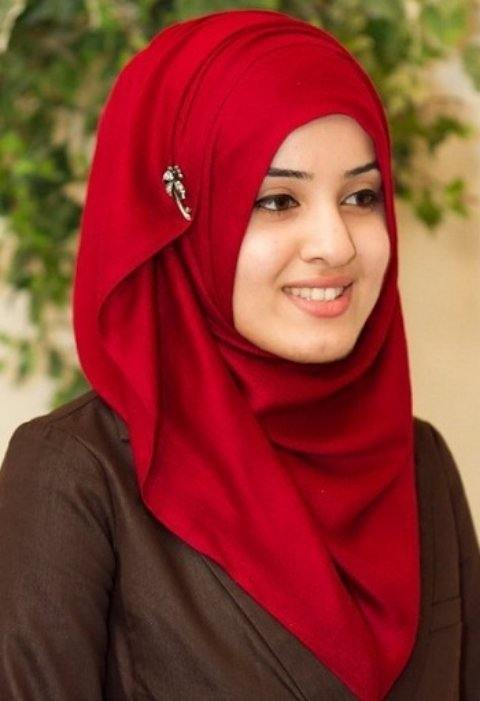 canon muslim women dating site Browse the photos of arab men and women for free already a  free arab dating sites enable you meet potential partners in a  muslim dating muslim live.