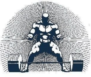 Image result for deadlift logo