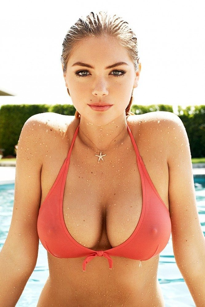 Image result for kate upton