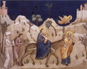 giotto-flight-into-egypt