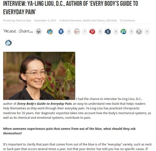 screenshot-interviewblogcritics