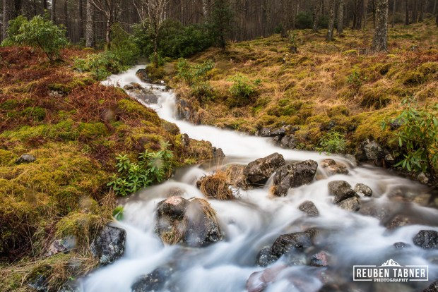 20140103-Scotland-Glen-Etive-141729