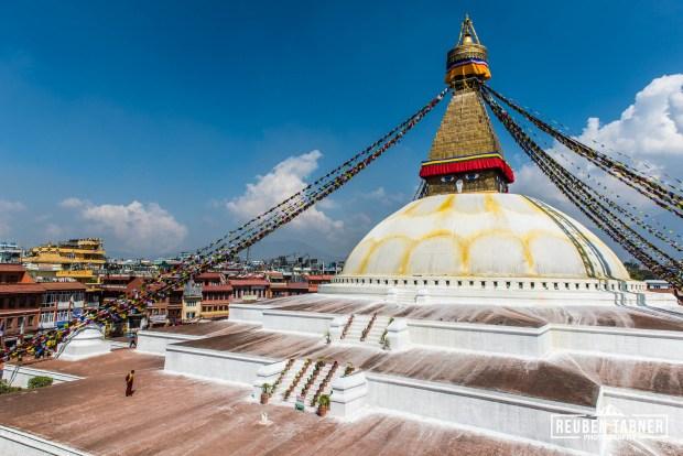 20150304-Nepal-Kathmandu-103654