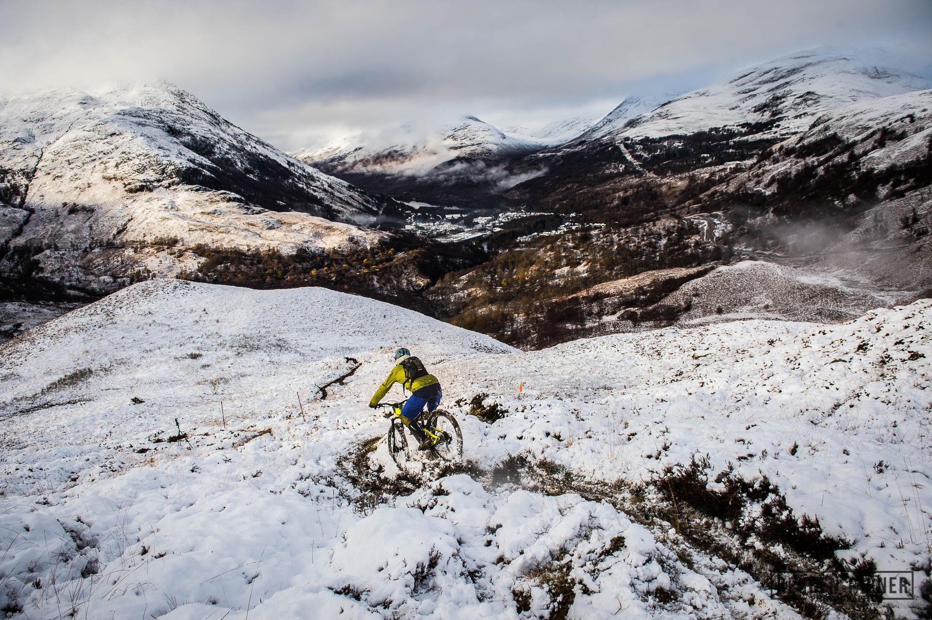 20161119-Scotland-Kinlochleven-110238-3