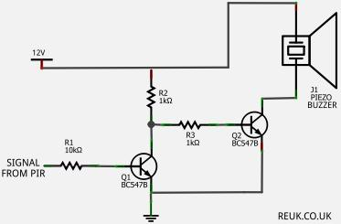 Override Switch Wiring Diagram, Override, Free Engine