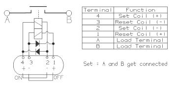 Rr7 Relay Diagram, Rr7, Free Engine Image For User Manual