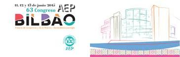 AEP2015