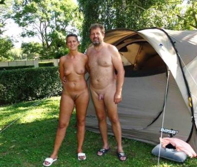 Nudist Camp Photographs Mistress Manisha Femdom