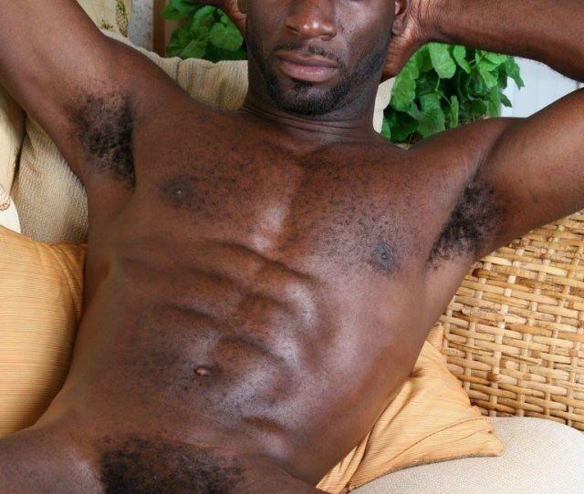 Best Of Male Penis Black Naked