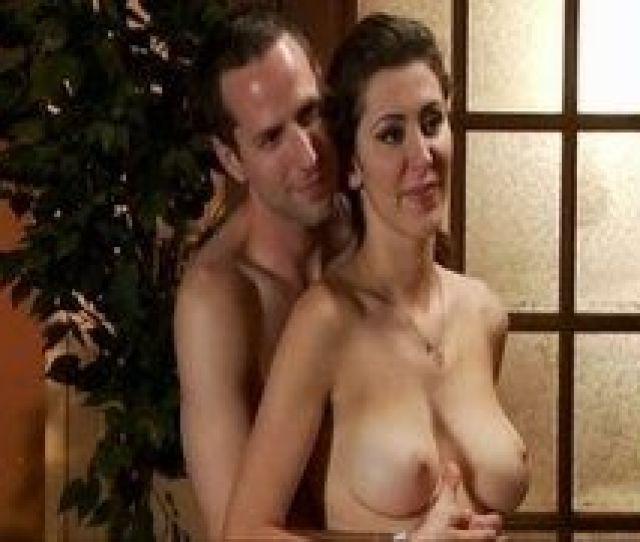 Ladybug Reccomend Swinger Sex Movies