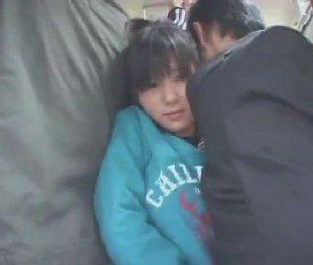 Wind Reccomend Japan Girl Is Fuck In Train Com