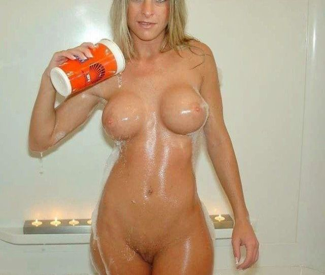 Best Of Blond Mom Hot Nude