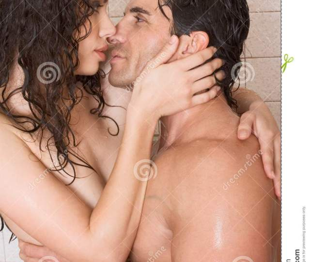 Women Naked Kiss Men Women Naked Kiss Men