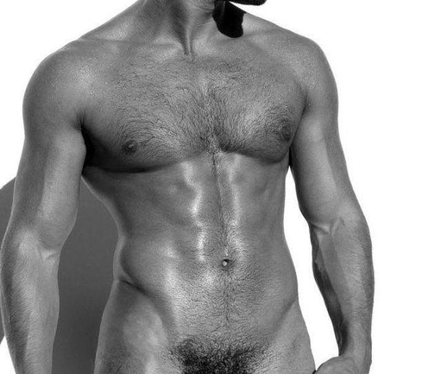 Best Of Nude Hot Men Fine  C2 B7