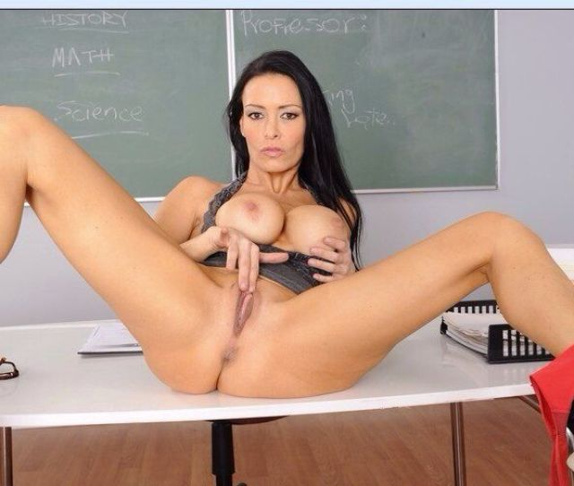 Who Is Elli Reluctant Pornstar Watch Hot Female Teacher Naked