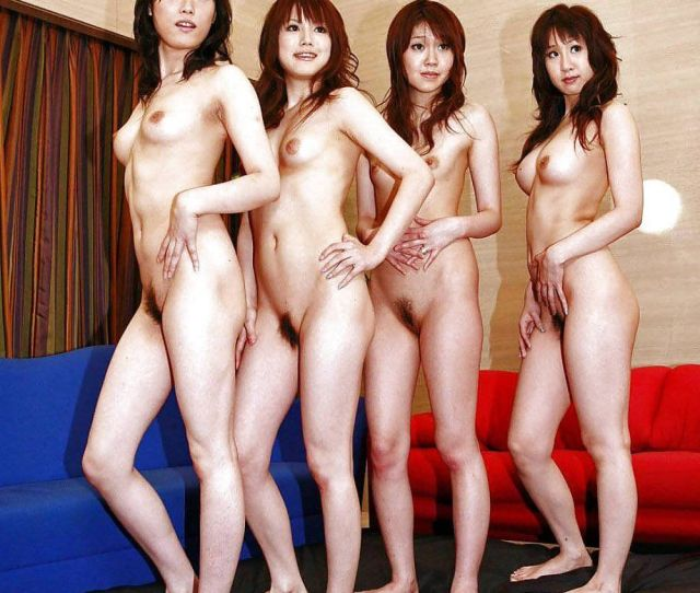 Korean Girls Group Nude Katy Perry Gallery Nude Free Porn Fetish Ball Kicking Femdom Fetish