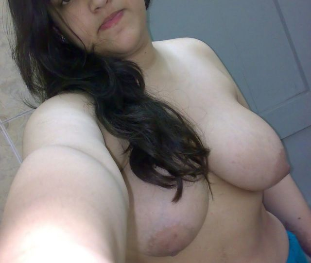 Nude Pakistani Girls Naked Photos