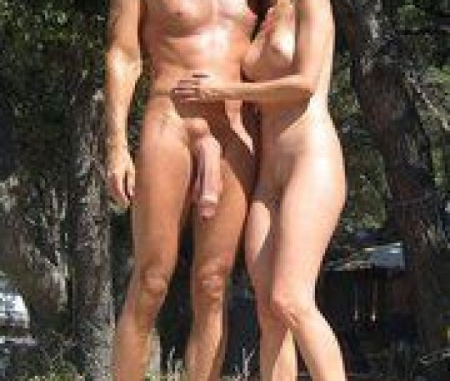 Best Of Real Family Nudist Tumblr