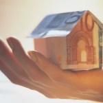 Hipotecas para segunda vivienda