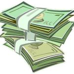 Necesitas dinero para tu empresa? 5 Alternativas a los créditos