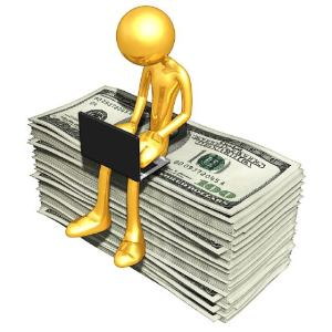 Financiar proyecto