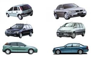 Renting de coches para particulares