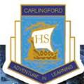 Carlingford High School