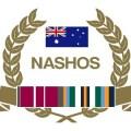 nashos 13 platoon c company