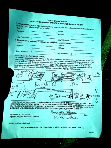 Liability Claim 5-21-14 back