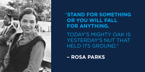 rosa_parks_quote_01