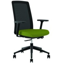 Office Chair Toronto Posture Task Chairs Ontario Seating