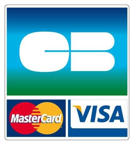 """Résultat de recherche d'images pour """"logo carte bancaire"""""""
