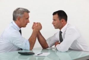 Comment négocier les modalités financières de la transmission