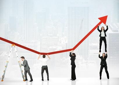 Plan d'actions des professionnels pour réussir la transmission d'une entreprise