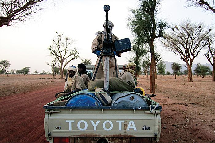 Mali_Entre-le-retrait-du-Serval-et-le-désarment-du-MNLA,-la-MISMA-se-confirme