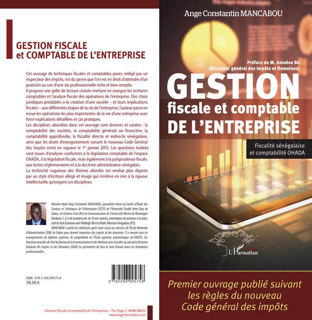 AP_FIN_Note lecture_Livre_Mancabou