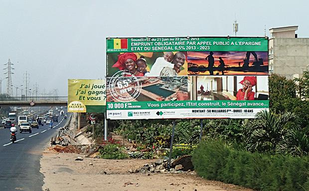 Emprunt-Obligataire-Sénégal
