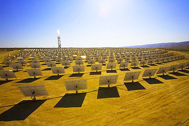 ferme-solaire