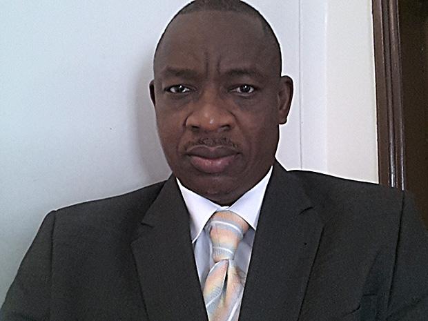 Mamadou Lamine Guéye, Président du Conseil d'administration