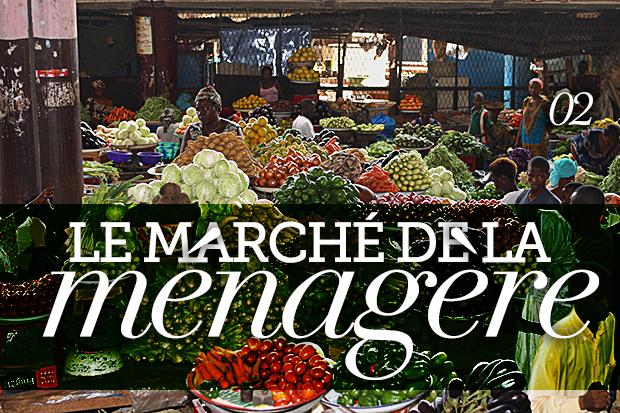 Marché-ménagère_2