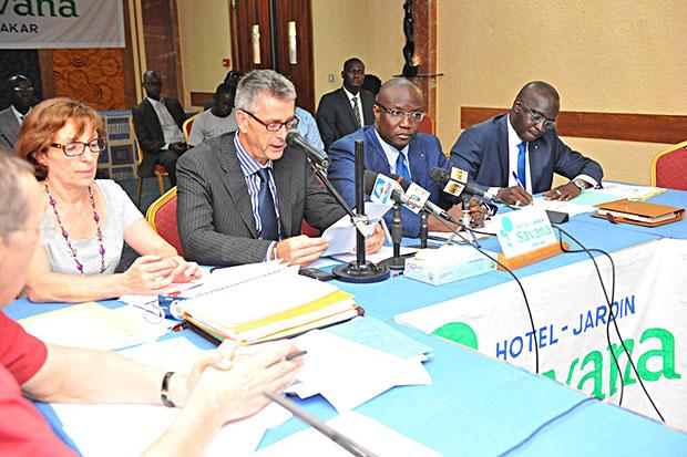 Coopération_Sénégal-Belgique