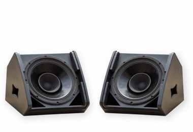 Sonos amplifiées